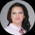 Marianna Prílepková